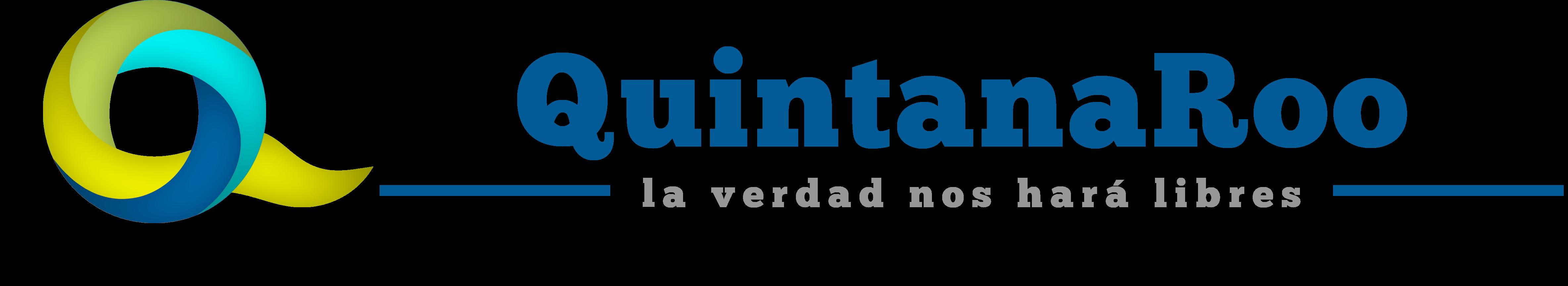 El Quintana Roo MX
