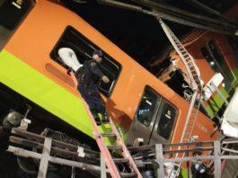 metro-colapsa-puente-linea-12