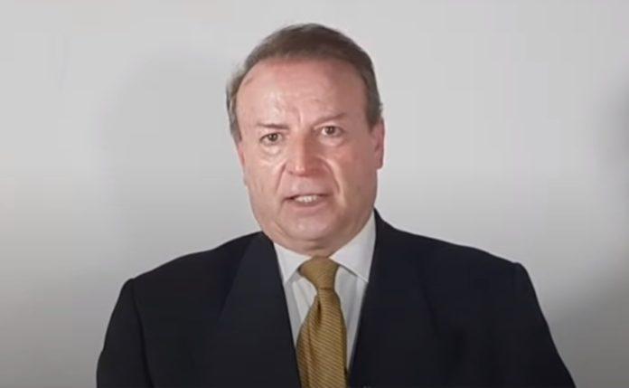 https://www.eluniversal.com.mx/nacion/frenaaa-gilberto-lozano-el-ingeniero-que-trabajo-con-fox-y-busca-derrocar-amlo