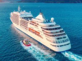 https://www.milenio.com/negocios/corte-frena-suspension-florida-medidas-anticovid-cruceros