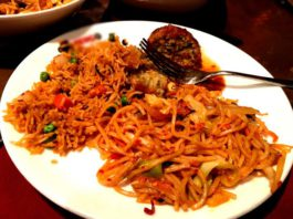 https://sipse.com/novedades/locales-comida-china-intoxicacion-clientes-cofepris-408803.html