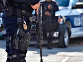https://www.cronica.com.mx/notas-fallecen_dos_policias_en_cancun_en_un_dia_por_posible_covid_19-1153808-2020