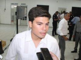 gustavo_miranda_corrupcion