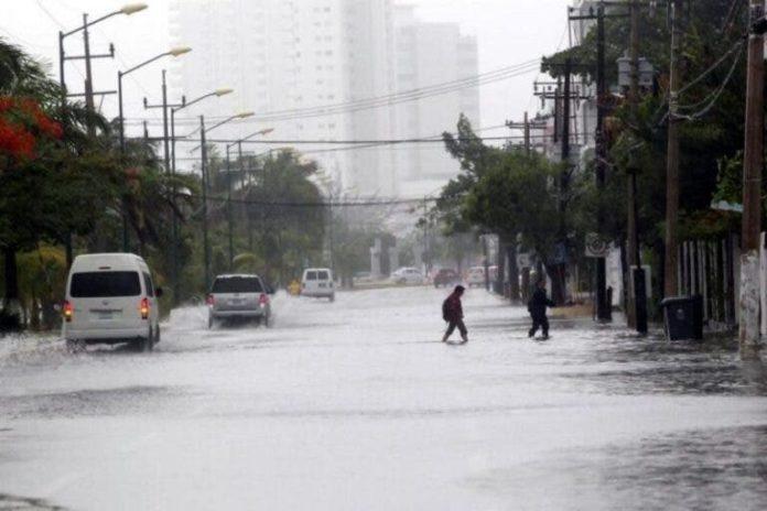 https://www.meganews.mx/quintanaroo/clima-hoy-24-de-septiembre/