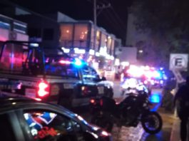 https://quintafuerza.mx/quintana-roo/playa-del-carmen/taxistas-se-enfrentan-a-golpes-con-turistas-en-la-quinta-avenida-de-playa-del-carmen/