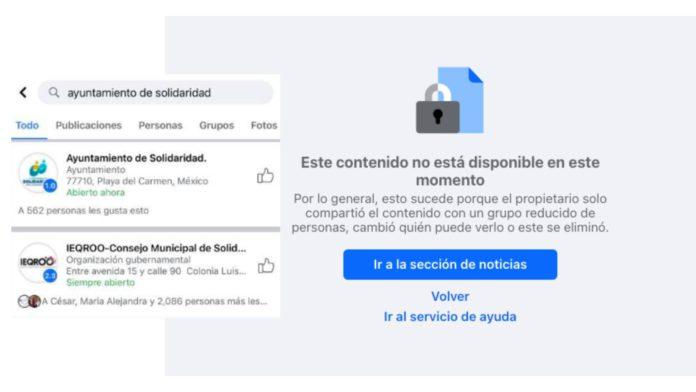 facebook_solidaridad_laura_beristain