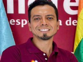 https://heraldodemexico.com.mx/nacional/2021/9/30/soy-diputade-legislador-gonzalo-duran-de-veracruz-pide-lo-llamen-con-pronombre-no-binario-340181.html