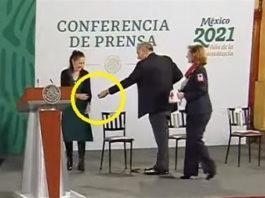 http://xeva.com.mx/nota.cfm?id=154264&t=adan-augusto-lopez-hernandez-presta-dinero-a-claudia-sheinbaum-para-la-cruz-roja