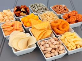 alimentos-dañinos-salud