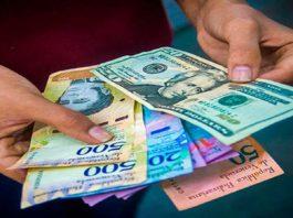 https://laverdadnoticias.com/dolar/Venezuela-DolarToday-Precio-del-dolar-hoy-y-tipo-de-cambio-25-de-octubre-2021-20211025-0008.html