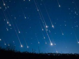 lluvia-de-estrellas-orionidas-octubre