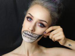 maquillaje-cara